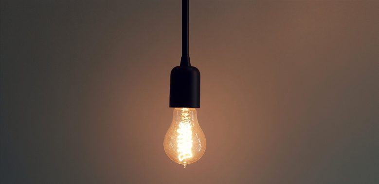 cropped-bright-bulb-dark-132340.jpg